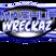 Mashup Wreckaz Radio Episode 1