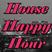 House Happy Hour: 4/24/2014