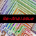Re-Analogue | 28th Oct 2019