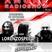LORENZOSPEED* presents AMORE Radio Show 775 Domenica 27 Ottobre 2019 with CAPOBRANCO