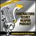 The five biggest reasons contractors fail.
