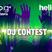 Cytrax - DJ Contest Moto Rockstar Festival 2017