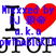 J-POP MIX vol.12/DJ 狼帝 a.k.a LowthaBIGK!NG