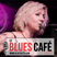 SOFIE REED & DELTAR - BLUES CAFE LIVE #105