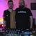Limbo Radio: Industries & Matthew (KMA) 26th November 2019