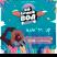 Vintage Culture b2b Illusionize Warm Up • Só Track Boa Festival 2017