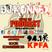 DJ Konnex | KPFA 94.1FM | Roots Kommunikations EP #008