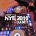 NYE 2016 DJ Set by MAT K