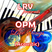 OPM LOVE SONGS (Acoustic)
