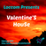 Loccom - Valentine's House