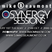 Synergy Sessions 001 with Mike Beaumont - 0814