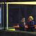 CAROL (Patricia Highsmith) EPISODE 3 - BBC Radio 4