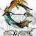 1) Salmon Flow 2) Targy - live  @ХАЛЮЦКА by HMSU