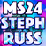 Metro Sessions 24: Steph Russ