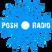 Quid @ Posh Radio 01