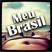 Meu Brasil | Março 2011
