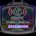 Alison @ Schlaflos Live - Sessorium (2021-05-29)