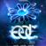 POSSO - Live @ EDC Las Vegas 2013
