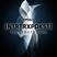 Nitrotrax  [NTRTRXPDKST] with Aesthetische