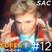 SAC 12 - Previsões E3 2015 (com Ronnie Pedra)