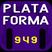 Plataforma949 - Edição 06