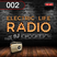 Electric Life Radio 002