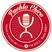 """ESNAOLA! en Pueblo Chico """"Lounge Music"""" - Radio Uno Fm 103.1 28/03/2016"""
