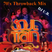 70's Throwback Soul Train Mix # 1 (Clean)