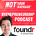 84: How to Build a Successful Business without Startup Funding with Rob Walling of Drip