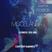 Miscelánea 183 - Kostrok Guest Mix