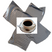 Coffee Tape 1 - Zonder Suiker
