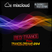 Red Trance - Trance&Dreams 094