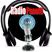 Radio Panetti 7° Puntata
