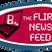 Flirt News Feed Sept 5th