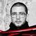 Marcel Knopf - I LOVE VINYL Podcast 1