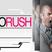 Rank 1 - Radio Rush 035 (Axt Guestmix)