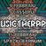 Music Therapy || B.C.I. Meeting 2014 || Relatore: Dj Balli