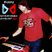 Suxxy - Brokendubz Podcast 026