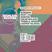 Oscar Mulero  - Live At Dekmantel Festival 2014, Day 2 (Boiler Room, Amsterdam) - 02-Aug-2014