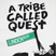 Dj Believer - #mood A Tribe Called Quest