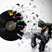 House & Bass : Vol 1 (Studio Mix)