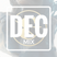 Smoke & Mirrors Parlor mix (Dec)
