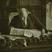Emilio Quadrelli | Incontri con Lenin | 3. L'estremismo. malattia infantile del comunismo