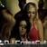 DJ CrossCut - Trap Twerk Mix