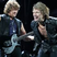 An hour of The Friday Rock Show featuring tracks from BON JOVI