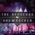 The Hedgehog - Showrocker 261 - 24.12.2015