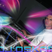 lantin house mix 2014 by dj osskar