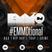 Dj Emmo Presents #EMMOtional RnB Hip Hop mix jun/jul 17