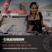 Eli Rojas - Ibiza Global Radio - Eli Rojas Radio Show - Junio 2015