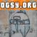 Ogscast 023 - Millionaire Hippy